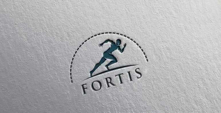 FORTIS SPORTS GROUND