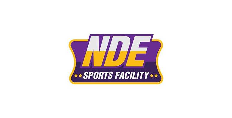 NDE SPORTS FACILITIES