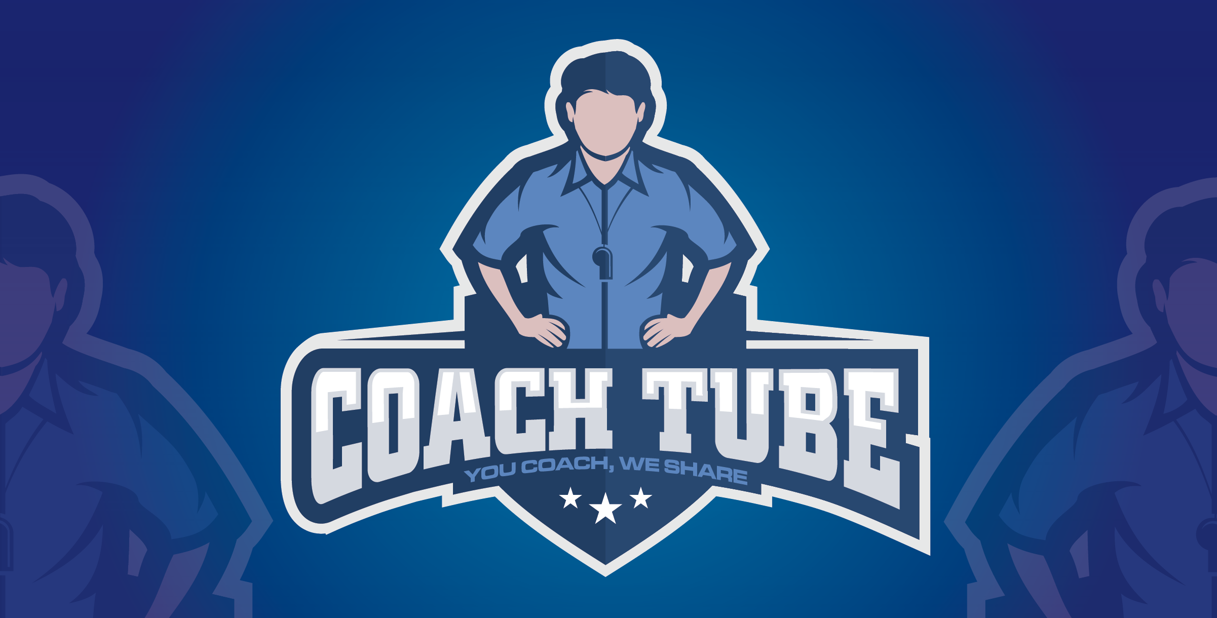 coachtube-the-best-in-sports-coaching-videos